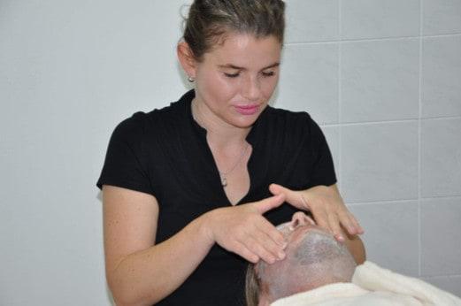 Adéla Dolenská